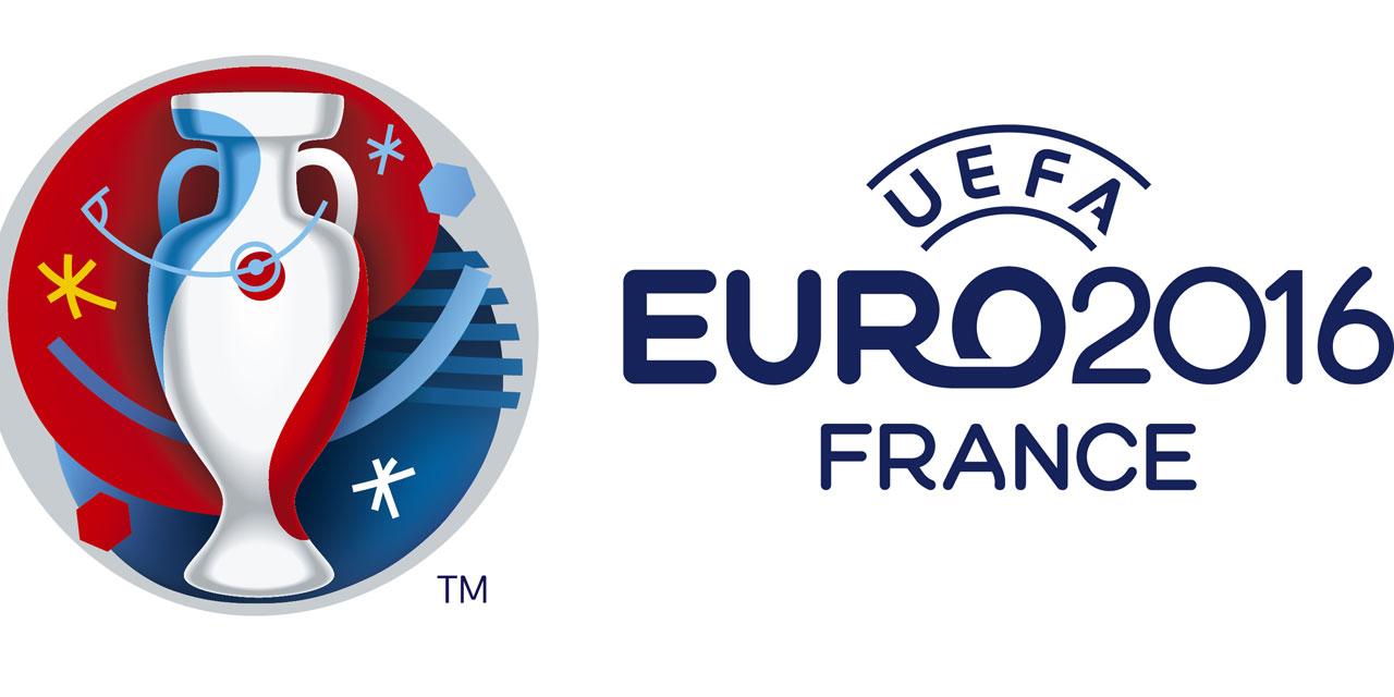 L'Euro 2016 dans la tourmente ?