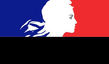 Le destin fatal de la France républicaine, selon l'astrologie.