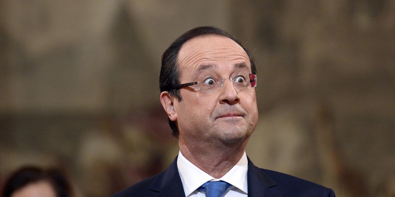 Valls un futur dictateur ?