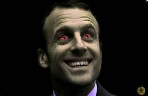 La chute de Macron pour 2020 ?