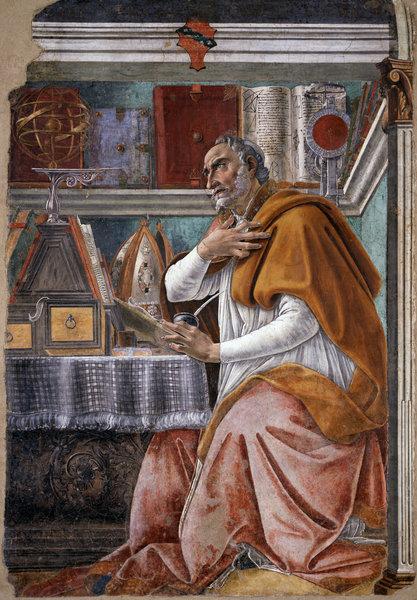 Astrologie et catholicisme (2).